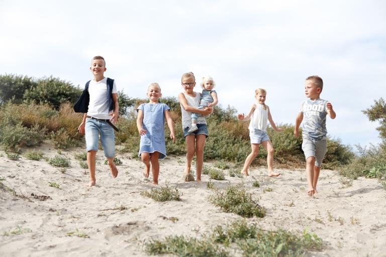Martha Bruin fotografie Familieshoot Naaldwijk Westland Familiefotografie familiefotograaf Kidsfotografie kidsshoot kinderfotograaf