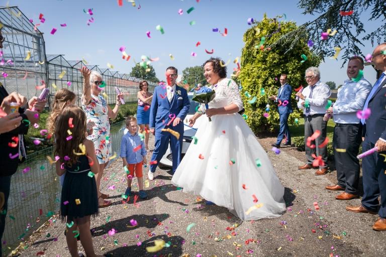 Bruidsfotografie Westland Bruidsfotograaf Naaldwijk Trouwfotograaf Naaldwijk Trouwfotografie TrouwreportageNaaldwijk Fotoreportage Westland