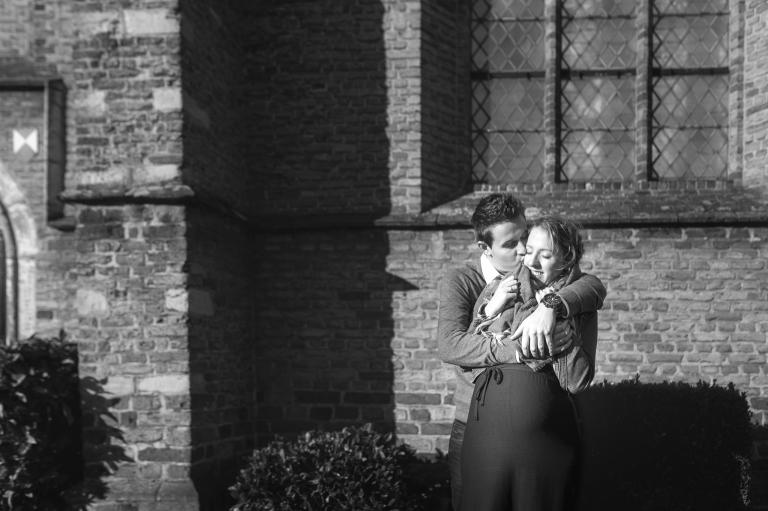 loveshoot trouwen trouwen in het westland martha bruin fotografie bruiloft naaldwijk lifestylefotografie zwangerschapsshoot