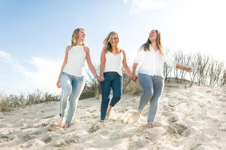 zussen lifestyle gezinsshoot gezinsfotograaf familiefotografie Martha Bruin fotografie
