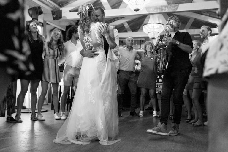 Martha Bruin fotografie Bruidsfotografie bruidsfotograaf Naaldwijk Westland trouwfotografie trouwfotograaf