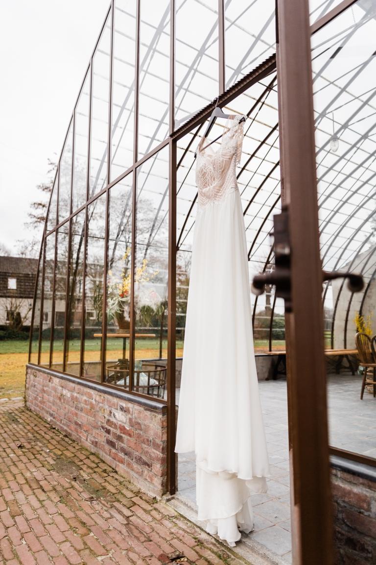 Martha Bruin fotografie Akkerzicht bruidsfotografie bruidsfotograaf trouwfotografie trouwfotograaf Westland Naaldwijk Styled shoot Buitenbruiloft Strandbruiloft Herfstbruiloft Styling Winterbruiloft