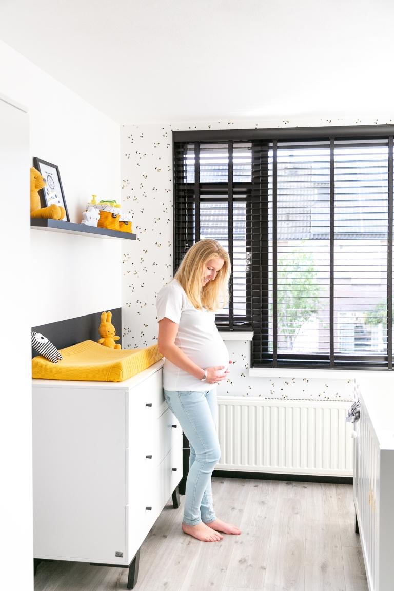 Zwangerschapsshoot Westland Naaldwijk Martha Bruin fotografie Lifestyle Zwangerchapsfotografie Fotograaf