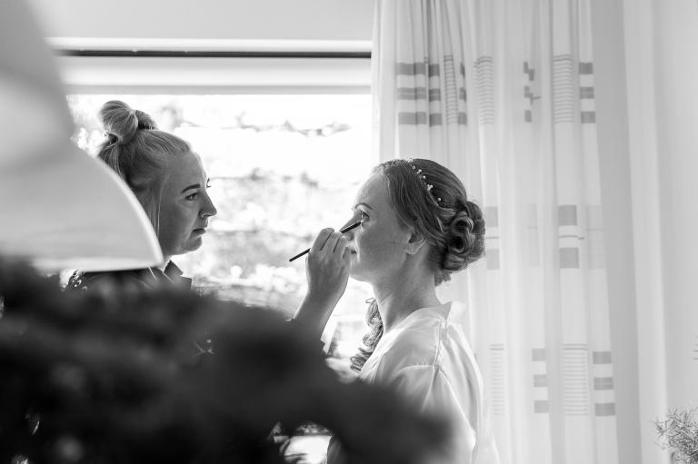Roberto en Marcella bruidsfotografie trouwfotografie bruidsfotograaf trouwfotograaf Martha Bruin fotografie Westland Naaldwijk Sodafabriek